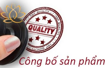 cong-bo-san-pham