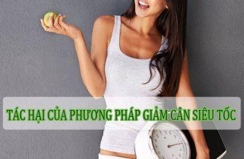 3-nguy-hiem-khon-luong-khi-ap-dung-phuong-phap-giam-can-sieu-toc